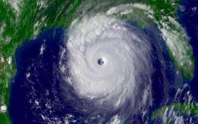 The Upcoming Hurricane Season