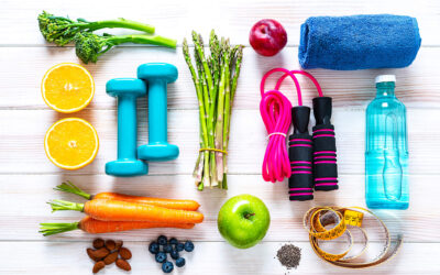 4 Tips to Stay Healthy on Your Next Assignment
