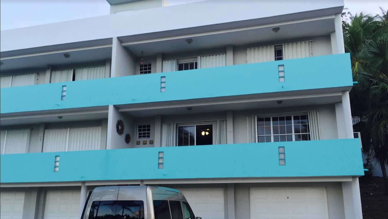Vega Baja, Puerto Rico, 2 Bedrooms Bedrooms, ,2 BathroomsBathrooms,Apartment,Available,1008