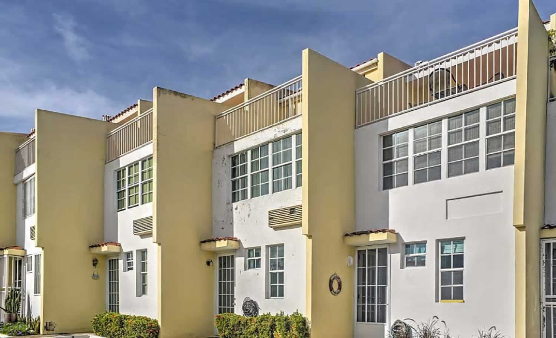 Vega Baja, Puerto Rico, 2 Bedrooms Bedrooms, ,2 BathroomsBathrooms,Apartment,Available,1001