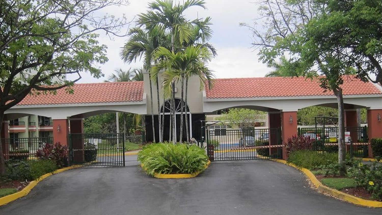Vega Baja, Puerto Rico, 3 Bedrooms Bedrooms, ,2 BathroomsBathrooms,Apartment/Condo,Available,1004