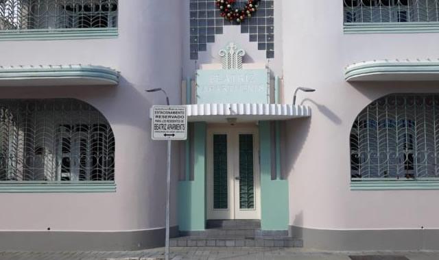 Ponce, Puerto Rico, 2 Bedrooms Bedrooms, ,2 BathroomsBathrooms,Apartment/Condo,Available,1050