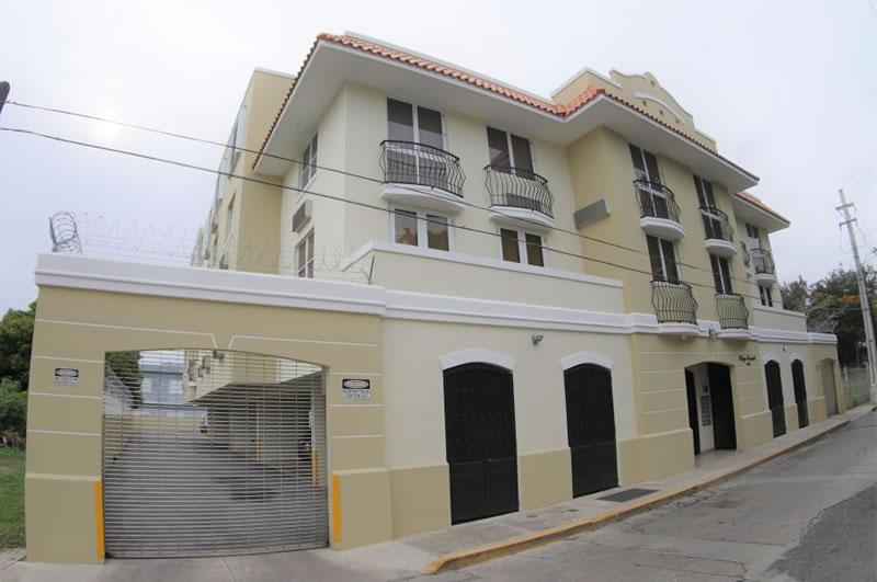 Ponce, Puerto Rico, 2 Bedrooms Bedrooms, ,2 BathroomsBathrooms,Apartment/Condo,Currently Occupied,1051