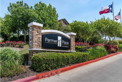 Austin, Texas, 2 Bedrooms Bedrooms, ,2 BathroomsBathrooms,Apartment/Condo,Available,1060
