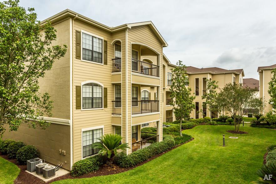 Baton Rouge, Louisiana, 1 Bedroom Bedrooms, ,1 BathroomBathrooms,Apartment/Condo,Currently Occupied,1064