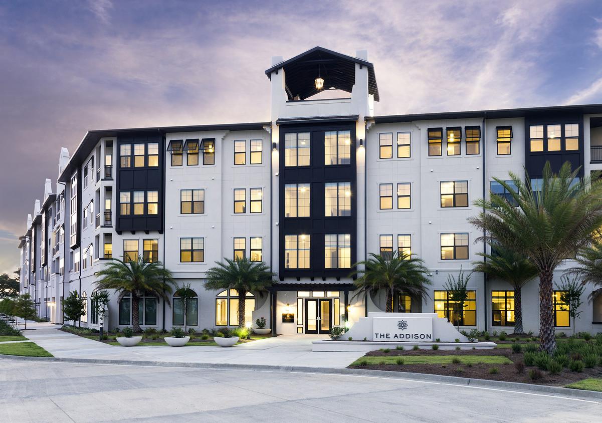 Baton Rouge, Louisiana, 2 Bedrooms Bedrooms, ,2 BathroomsBathrooms,Apartment/Condo,Currently Occupied,1067