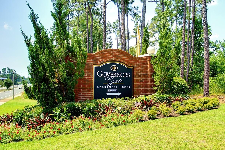 Pensacola, Florida, 2 Bedrooms Bedrooms, ,2 BathroomsBathrooms,Apartment/Condo,Available,1071